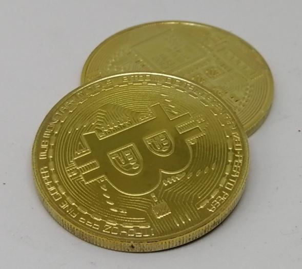 [Bild: bitcoins.jpg]