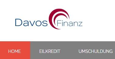 Finanz News